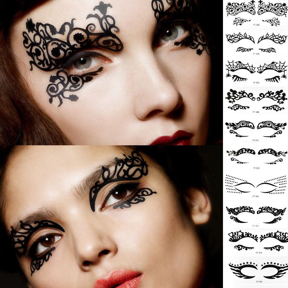 Pin by Extreme Elegance- Makeup Artis on makeup | Eye