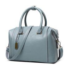 2017 frauen aus echtem leder tasche frauen messenger bags tote handtaschen frauen berühmte marken hohe qualität umhängetasche damen