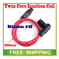 Motorcycle Accessories Ignition Coil Racing High Performance HP Dirt Pit Monkey Bike ATV QUAD CB CG150