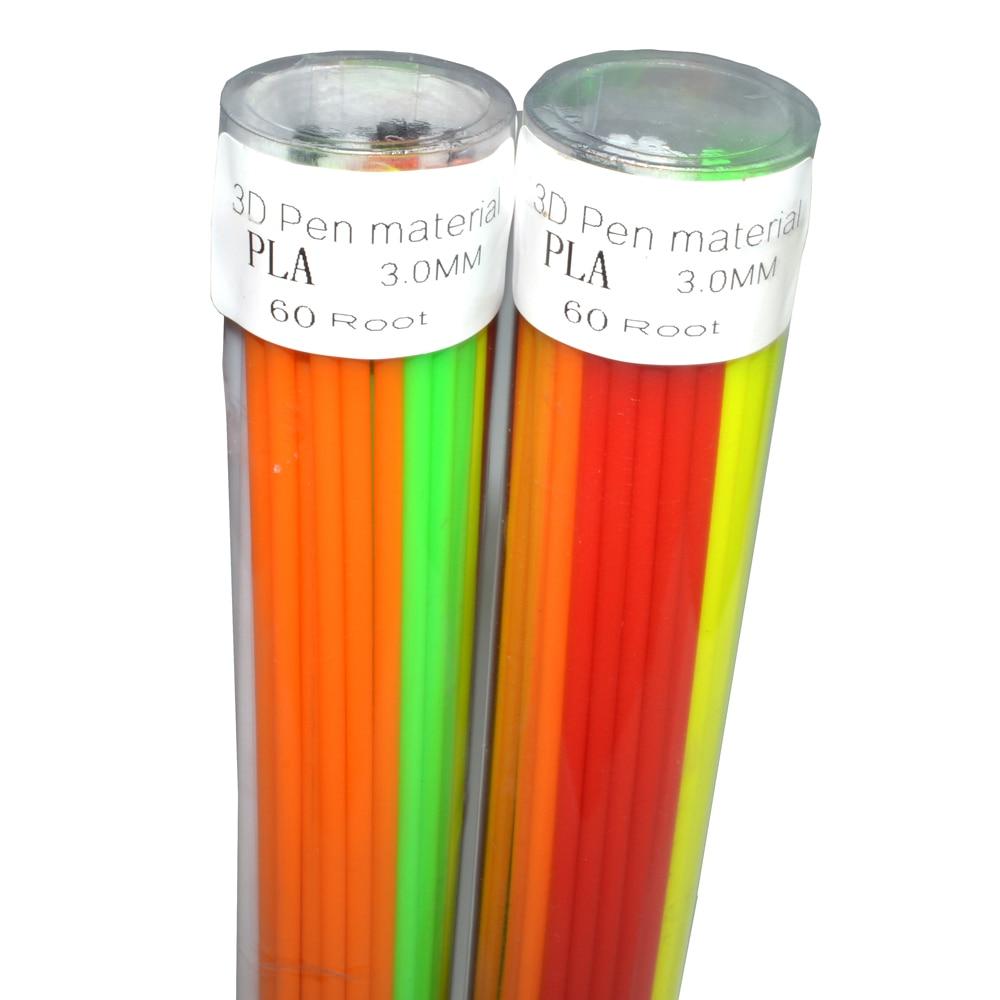 3d-drucker Verbrauchsmaterial Sporting Sunlu 3d Printer Filament Pla Plus 1.75mm Pla Filament 3d Printing Filament L... 3d-drucker & Zubehör