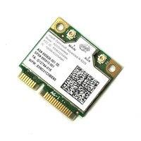 Беспроводные адаптеры для карт Intel Centrino Advanced-n 6205 62205an 62205hmw 300 Мбит/с WiFi Mini pci-e 2,4/5 ГГц