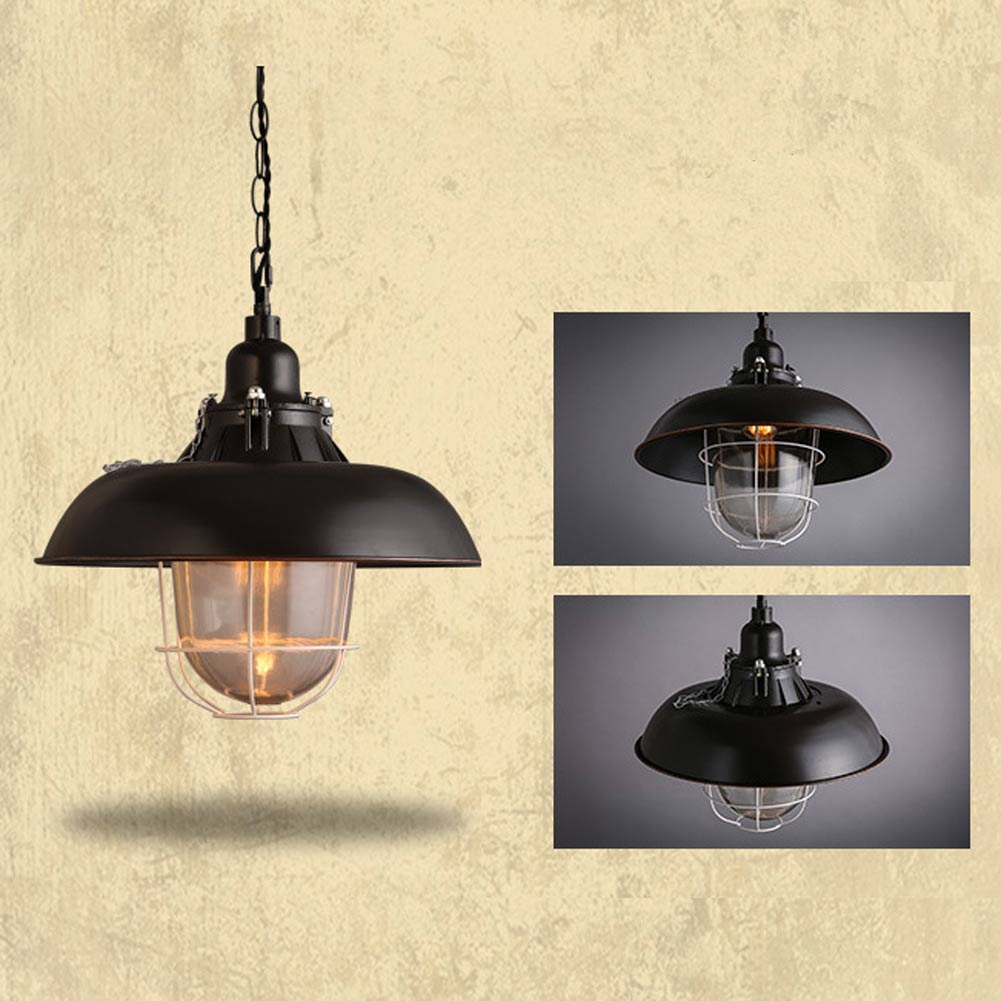 Kitchen Lamp Online Get Cheap Vintage Kitchen Lighting Aliexpresscom
