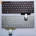 FR клавиатура ноутбука для ASUS UX31 UX31A UX31LA макет черный Новый Оригинальный PK130SQ1A14 9Z. N8JBU. G0F nsk-uqg0f