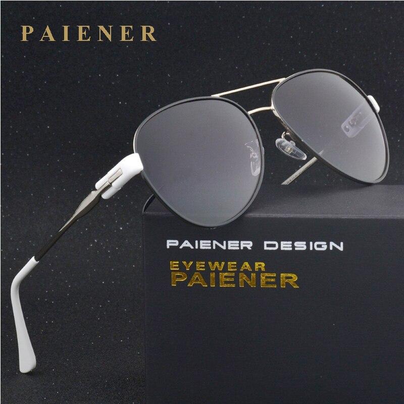 2a4228fb3e 2017 marca de lujo mujeres elegantes gafas polarizadas Gafas de sol anteojos  de sol mujer Sol
