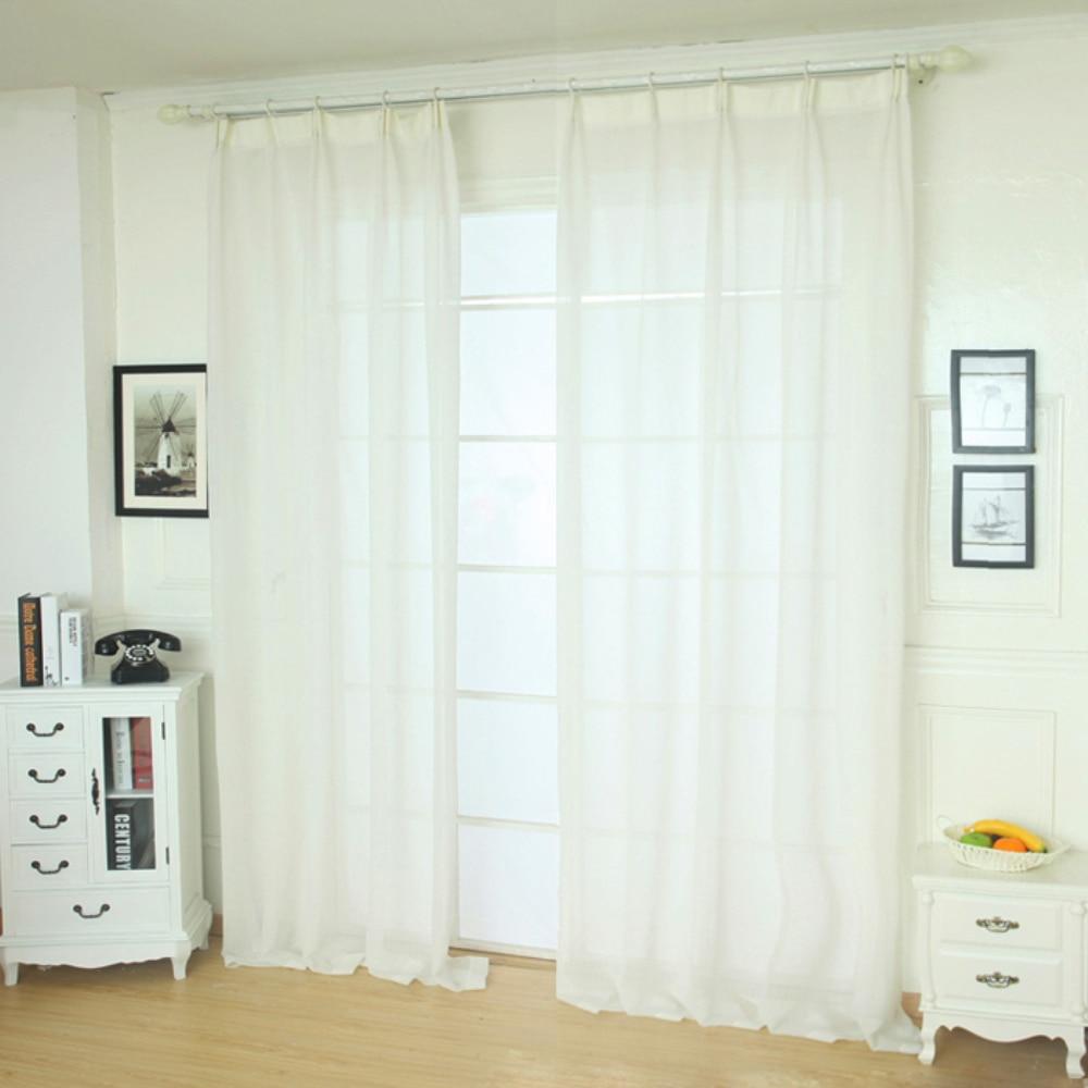 Acquista all'ingrosso Online pannelli decorativi balcone da ...