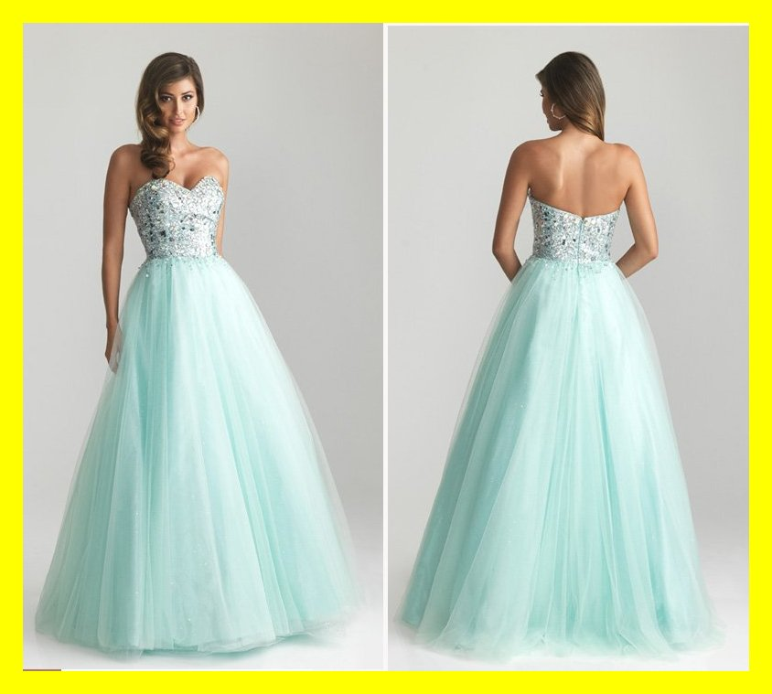 Outstanding 2nd Hand Prom Dresses Ideas - Wedding Dress Ideas ...