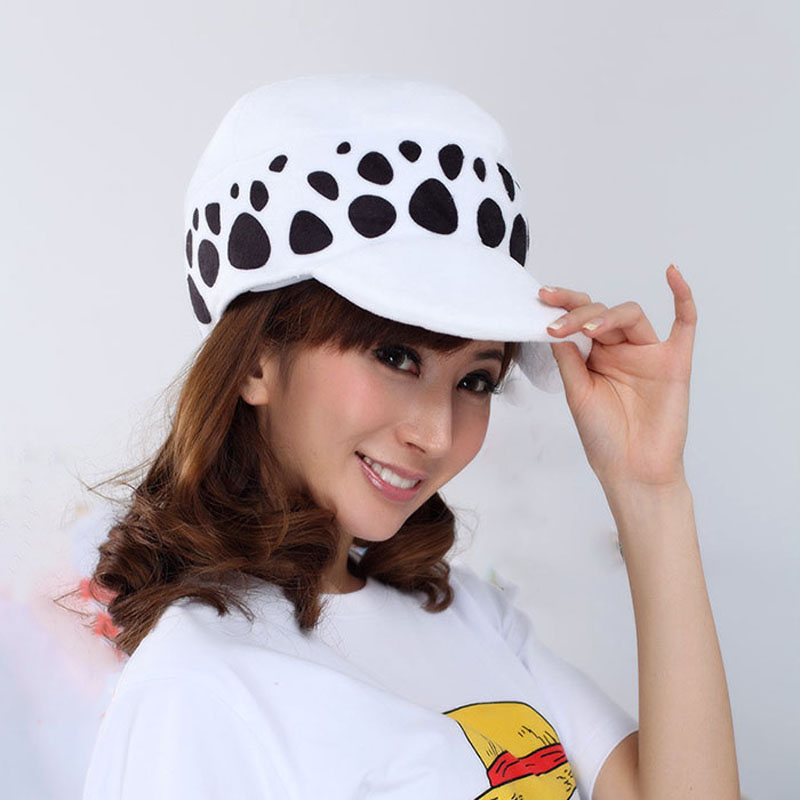 get cheap fitted hats aliexpress alibaba