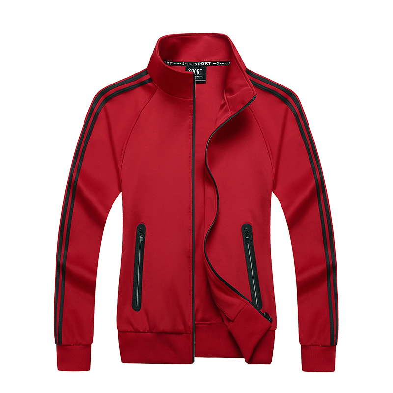Women Fitness Coat Windproof Running Jackets Breathable Sportswear Tops New Candy Colors Lady Jogging Workout Gym