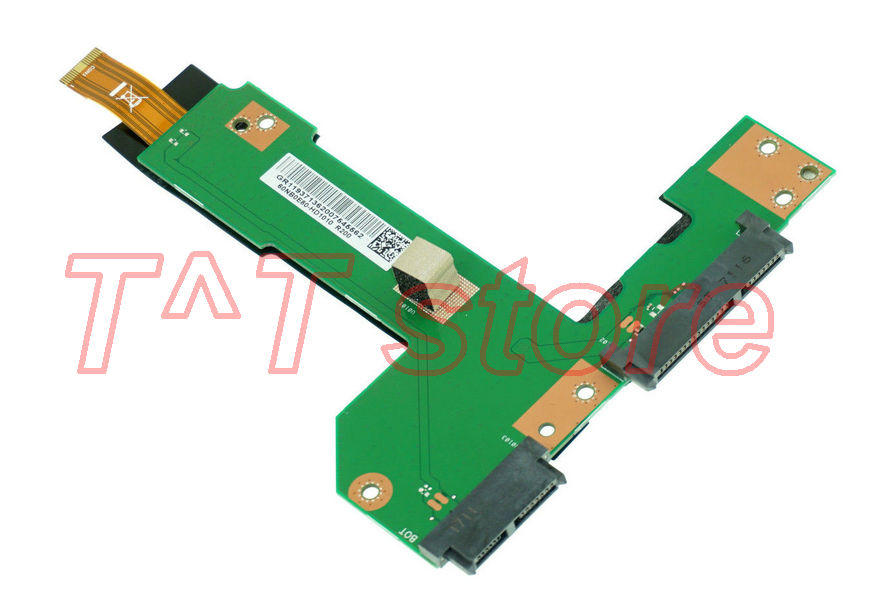 купить original X541N X541NA R541N R541NA HDD ODD CONNECTOR BOARD X541NA _HDD test good free shipping по цене 3195.88 рублей
