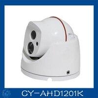 1 4 CMOS 1000TVL 2431H 0141 OSD Menu Array Leds IR 20m Outdoor Waterproof Cctv Camera