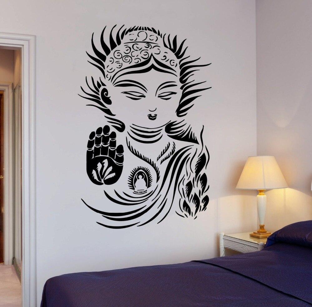 Online Get Cheap Wall Decals Zen Aliexpresscom Alibaba Group - Zen wall decals