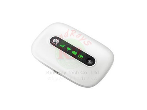 Huawei E5331 3g hotspot router Hspa 3g Wifi MIFI dongle 21mbps 3G wifi Wireless hotspot 3G Router pk e5220 e5330 e5251 e587