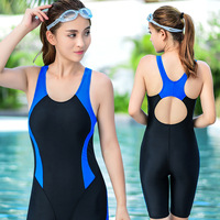 Plus Size Women S Swimsuit Swimwear Surf Suit Professional Training Wetsuit For Underwater Hunting Healthy Security