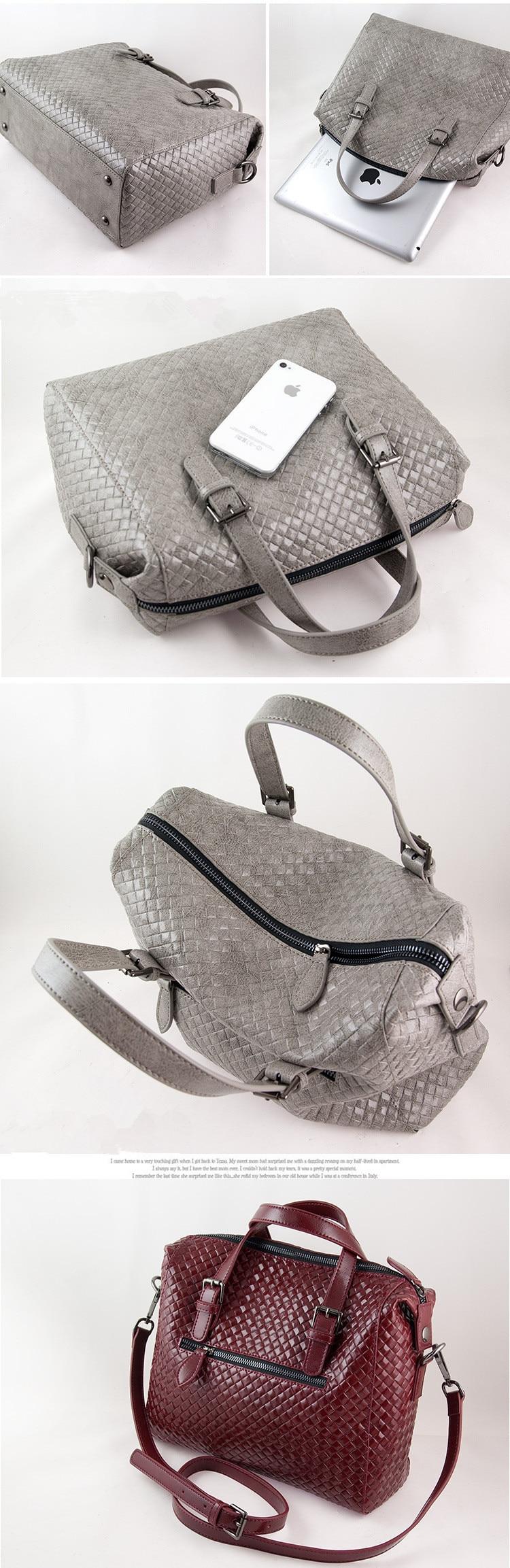 Waterproof Non-Slip Wearable Crossbody Bag fitness bag Shoulder Bag Slime Fruit Picture