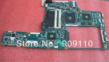 MBX-226 non-integrated motherboard for laptop MBX-226 /1P-009BJ02-8011