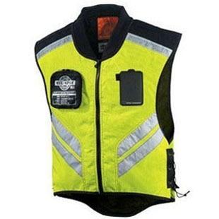 DIY Logo Print Letter MIL SPEC MESH Motorcycle Motorbike Bike Racing Clothing High Visible Reflective Warning Cloth Jacket Vest 97 3106b36 10sx 426 438 circular mil spec ab 48c 4 mr li