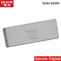Free Shipping A1185 MA561 Original Laptop Battery For APPLE MacBook 13 A1181 MA254 MA255 MA699 MA700