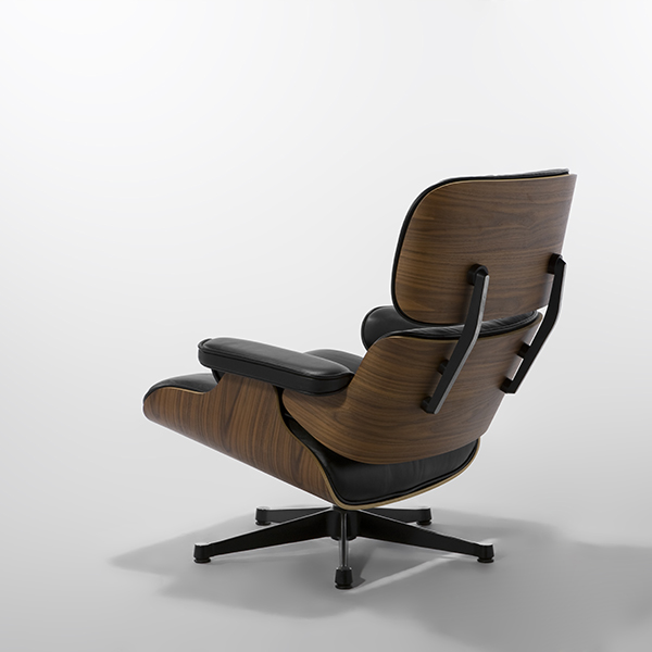 moderner stuhl mit ottomane m belideen. Black Bedroom Furniture Sets. Home Design Ideas