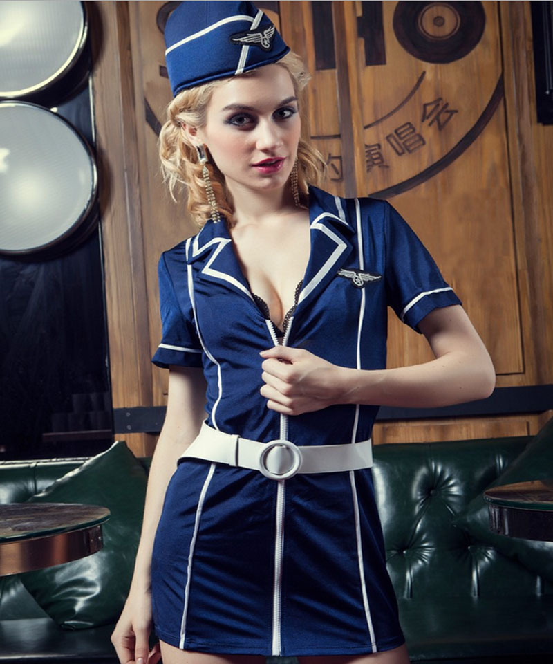 sex tube stewardess