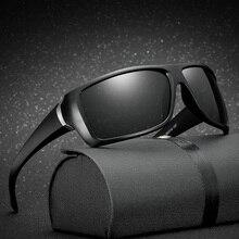 2017 Recién llegado de diseño de Moda gafas de Sol Hombres Gafas de Sol sport gafas de sol Para Hombre de Golf Gafas gafas De Sol 1018