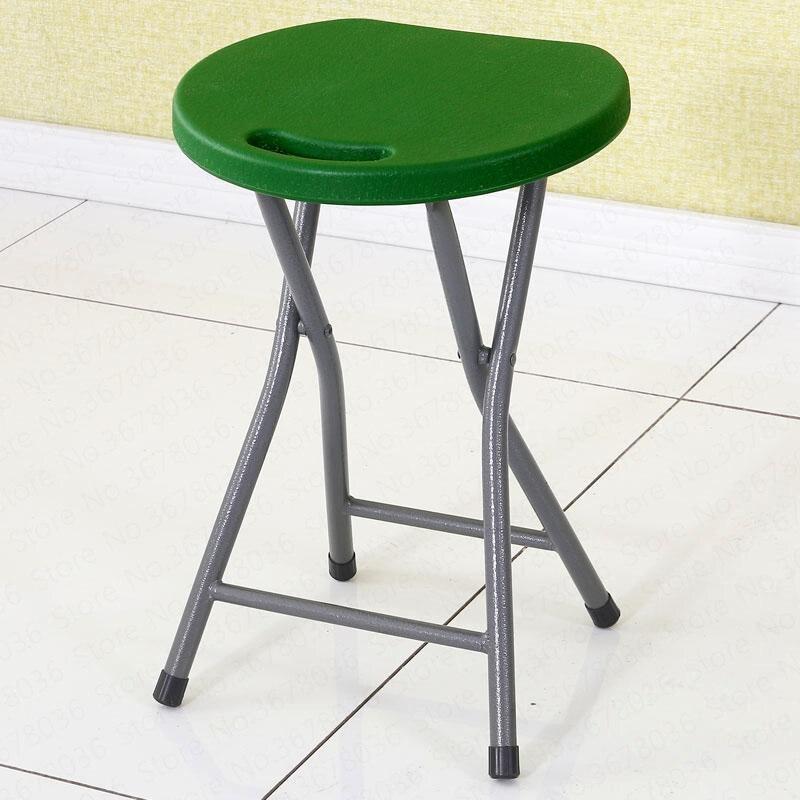 Складной стол простой домашний маленький стол и стул обеденный стол обучающий Портативный Открытый квадратный стол