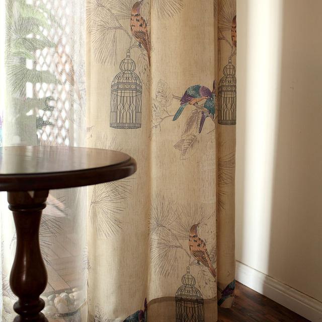 Best Kleur Gordijnen Woonkamer Ideas - Raicesrusticas.com ...