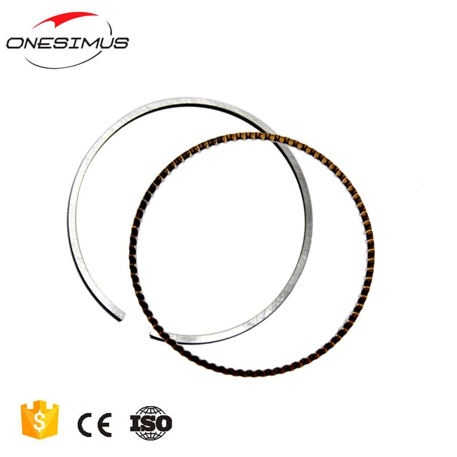 US $37 45 |OEM 12140 73610/12140 65H00/12140 73G01 Engine Piston ring 68mm  STD For suzuki K6A wagon R 3cylinder/4Cylinder on Aliexpress com | Alibaba
