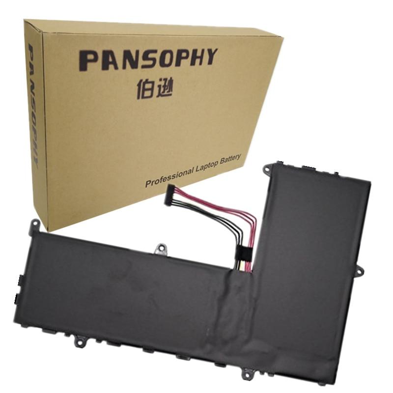7.6V 38wh  laotop battery C21N1414 For ASUS EeeBook X205T X205TA X205TA-BING-FD015B 11.6