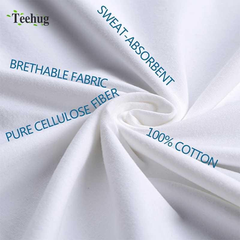 ... Fashion Porn Khalifamia Khalifa T Shirt Man Summer Leisure Big Size  Brazzers T-shirt Cool ... d67e25aeb710