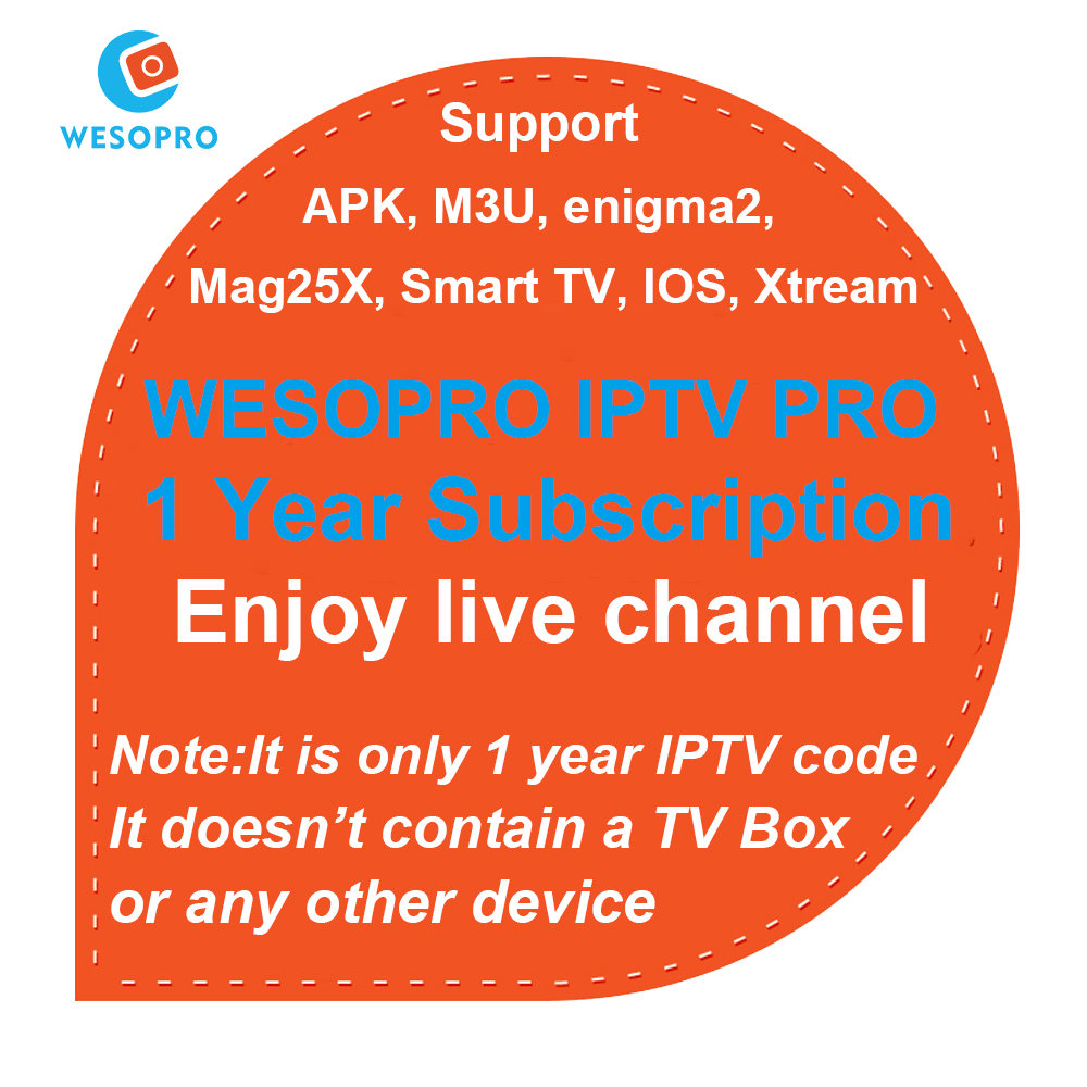 US $15 22 29% OFF|A95X Plus Android 8 1 TV Box 4G 32G Arabic French Italy  German Spain Netherlands Poland Belgium Sweden IPTV Subscription Live TV-in