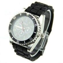 Grinder Watch
