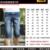 Hombre pantalones cortos de algodón del Verano roto agujero personalidad masculinos pantalones de mezclilla Recta adolescentes estilo Coreano Slim fit jeans