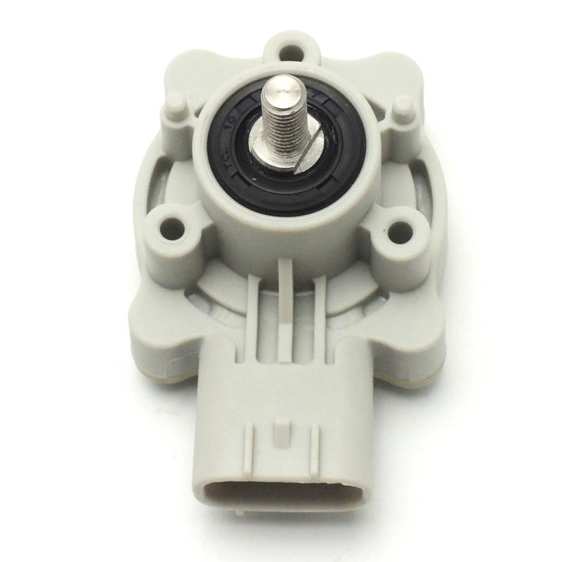 Capteur de niveau de phare pour Toyota Tacoma pour Mazda RX-8 pour Lexus ES330 2005 8940548020 89406-48020, 8940648020, 89406-53010