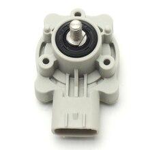 Scheinwerfer Level Sensor Für Toyota Tacoma Für Mazda RX 8 Für Lexus ES330 IX300 RX350 8940548020 89406 48020 8940648020 8940653010