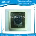 NEW  N12E-GE2-B-A1  chips new and original
