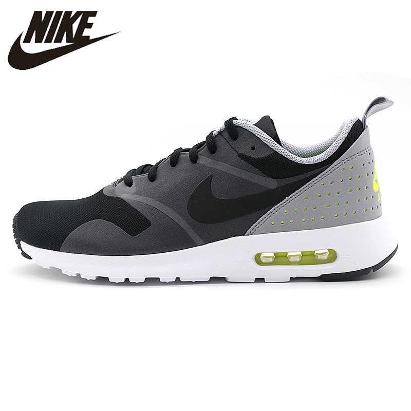9baf3b967c Detail Feedback Questions about Nike AIR MAX TAVAS Men's Running ...
