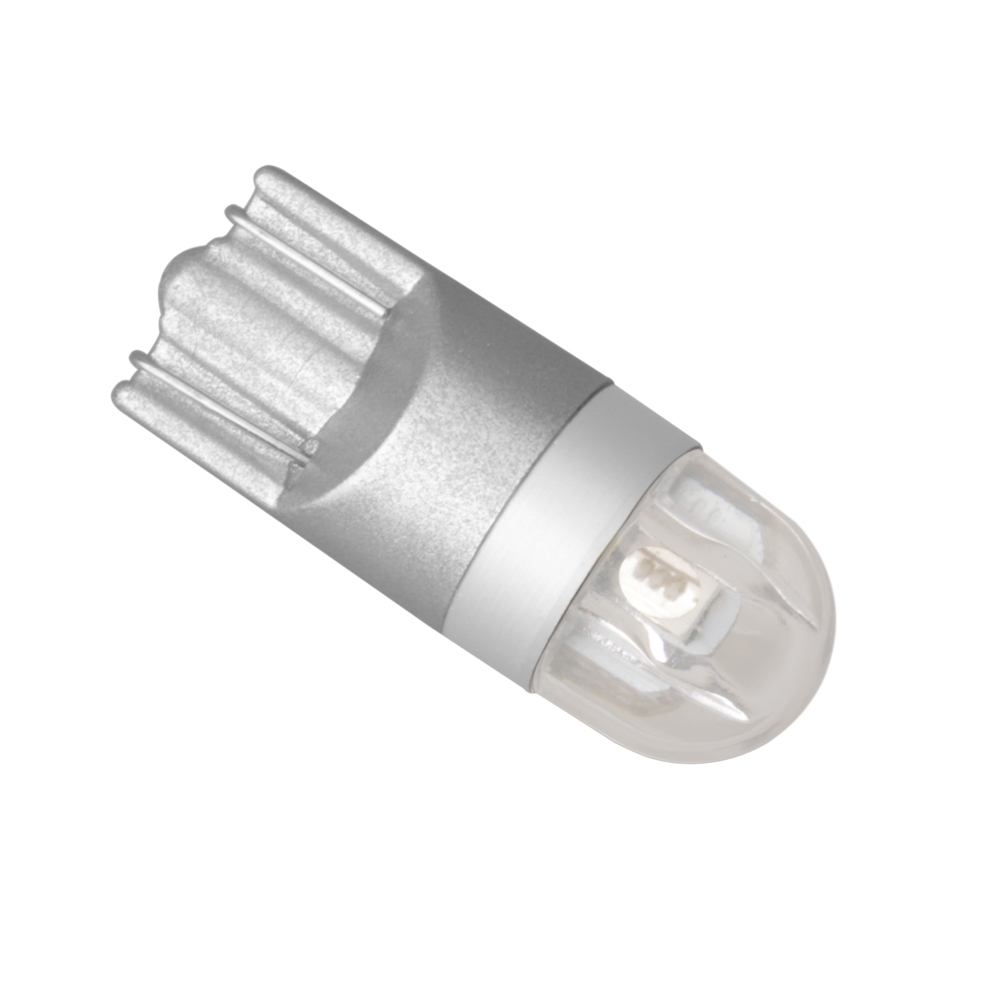 T10 W5W Canbus LED Car Light SMD 3030 Marker Lamp WY5W 192 501 Tail Side Bulb Wedge Parking Dome Light Auto Styling DC 12V t10 w5w wy5w led bulbs 5050 5 smd 194 168 car wedge interior side marker tail light motor parking lamps car styling 12v white