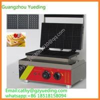 10 Pcs praça waffle máquina para venda com aço inoxidável|waffle machine|machine waffle|machine machine -