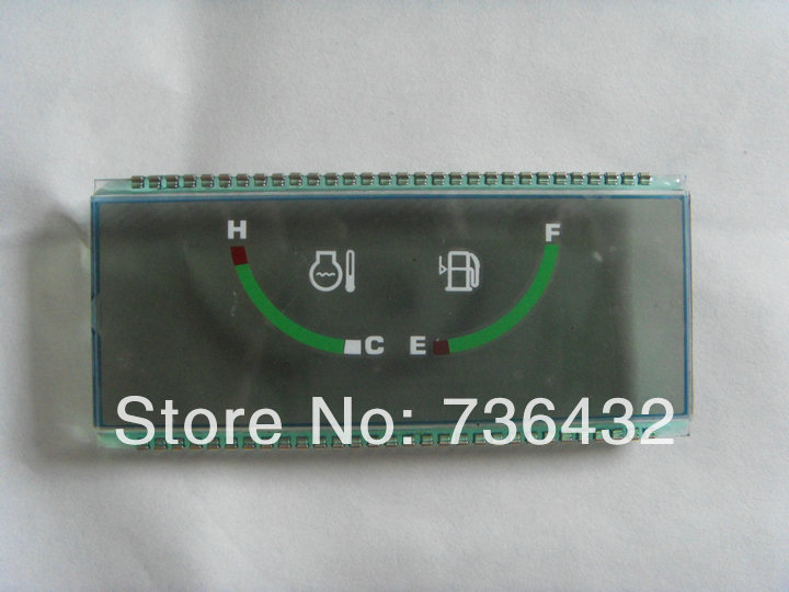 Free shipping! Daewoo DH225-7 lcd tablets - Daewoo diggermachine display -Daewoo digging machine glass -Daewoo excavator parts fast free shipping daewoo heater motor daewoo excavator parts blower motor