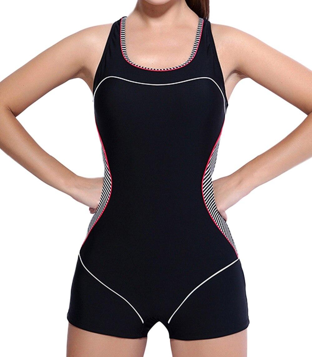 trajes de bano para natacion mujer costa rica