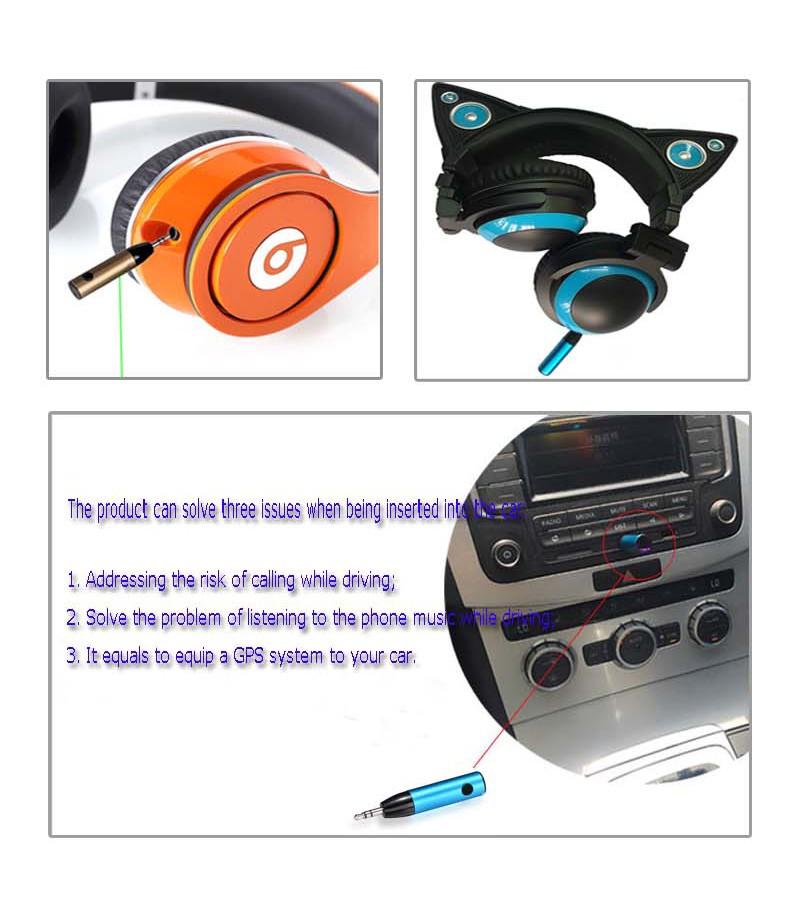 E0801-Bluetooth-receiver-1_06