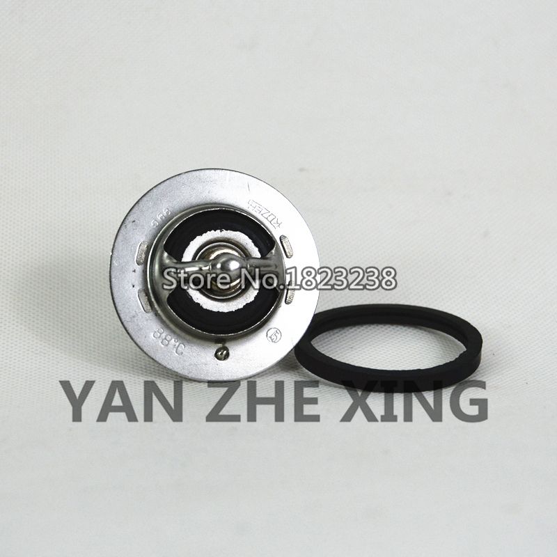 Toyota Camry For Sale Mn: Thermostat OEM:90916 03046 For Toyota STARLET TERCEL PASEO