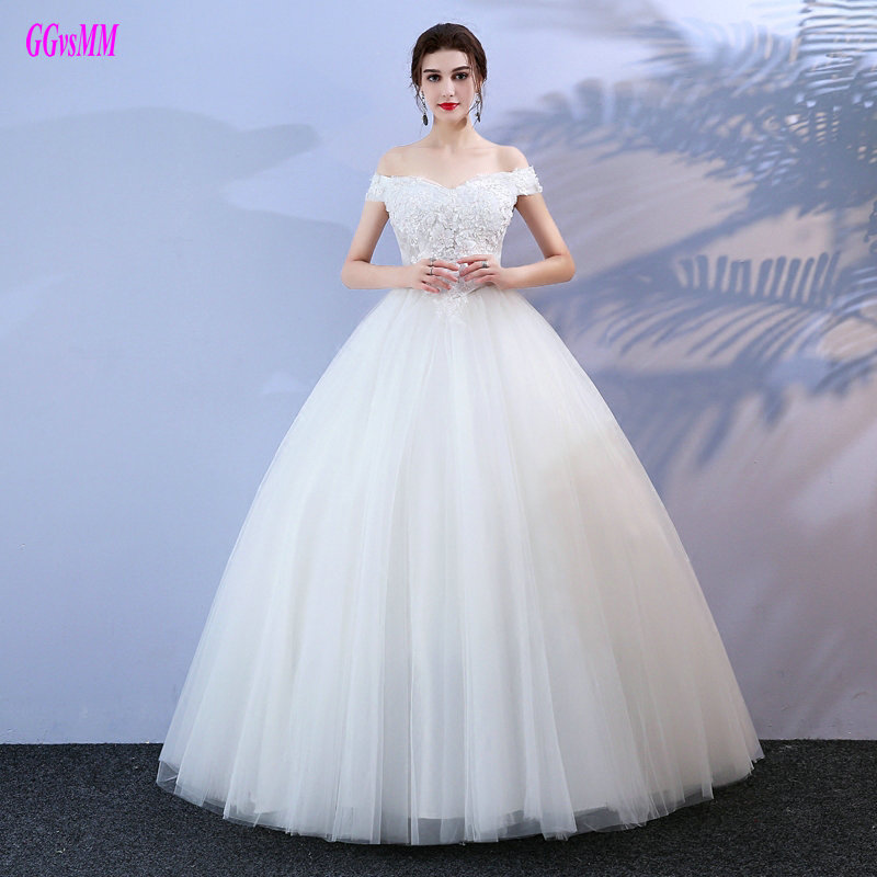 Online Buy Wholesale Wedding Gowns From China Wedding Gowns