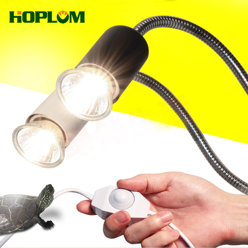 UVB UVA Bulb 220-240V E27 Full Spectrum Turtle Aquarium Aquatic Reptile Lizard Turtle Heat Lighting Basking Spot Lamp