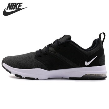 Original New Arrival  NIKE BELLA TR Women's  Training Shoes Sneakers