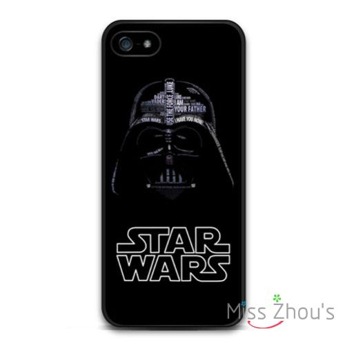 star-wars-fontbclassic-b-font-darth-vader-back-skins-mobile-cellphone-cases-for-iphone-4-4s-5-5s-5c-