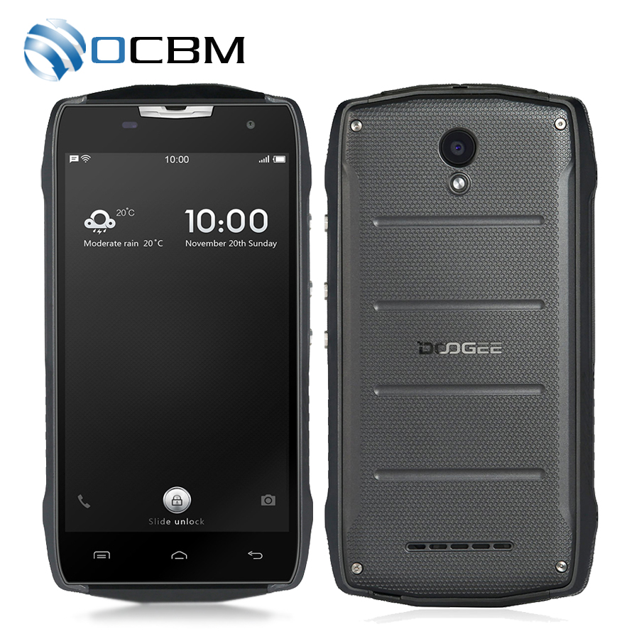 Phone Low Price Android Phone compare prices on android phone release online shoppingbuy low new releases doogee t5 lite smart waterproof ip67 shockproof octa core 6 0