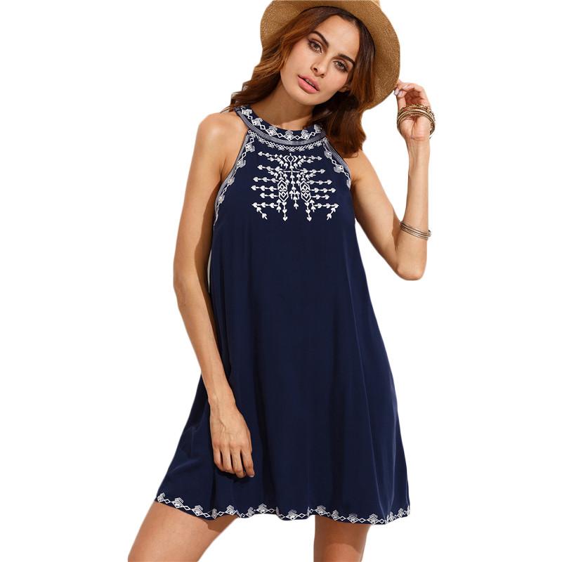 dress160706706