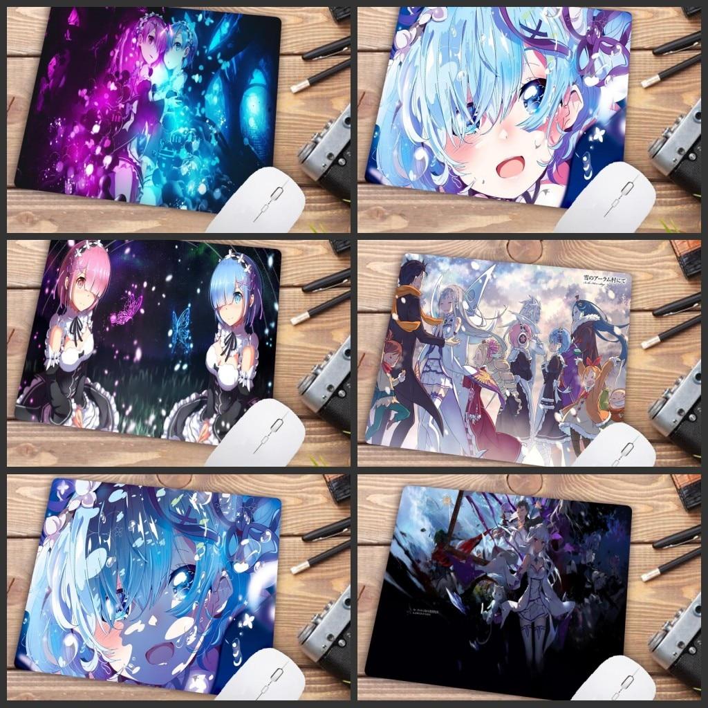New Tokyo Ghoul Manga Series Japan Anime Custom Poster Print Art Decor T-354