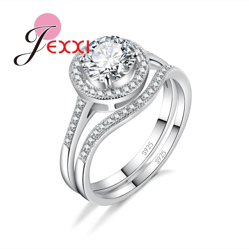Aliexpress.com : Buy JEXXI Romantic Love Women Christmas